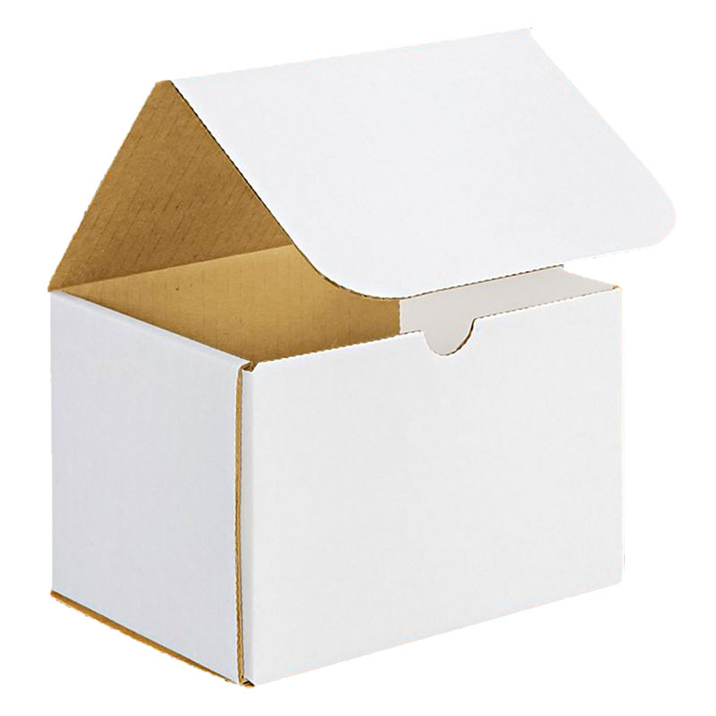 Packaging and Shipping Supplies Blog