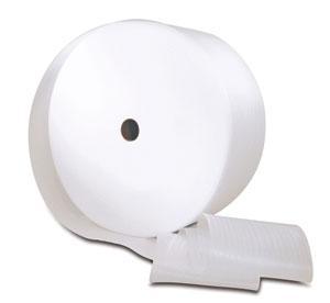 Foam Rolls - Perforated