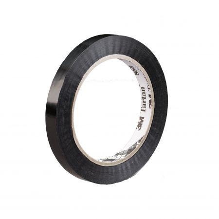3M #860  Tartan Brand Strapping Tape