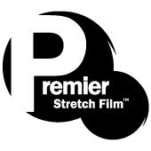 Premier High Performance Machine Film