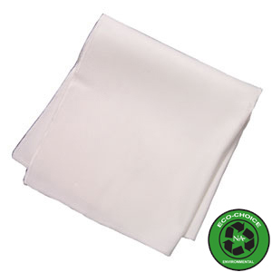Microfiber Products - Close Out