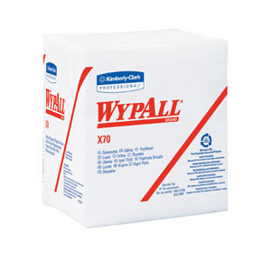 Wypall Wipers - Close Out