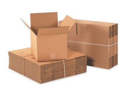Economy Moving Boxes