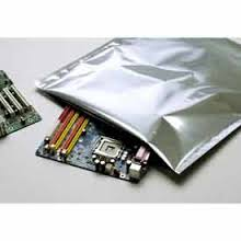 Anti-Static Moisture Barrier Bags