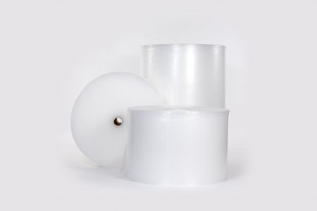 Close Out - Bubble & Foam Products
