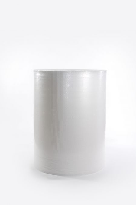 "5/16"" 48"" x 188` Perfed 12""  Retail Length Medium Bubble (1 roll/bundle)"