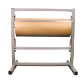 "36"" Horizontal Double Roll Paper Cutter (T367R-36)"