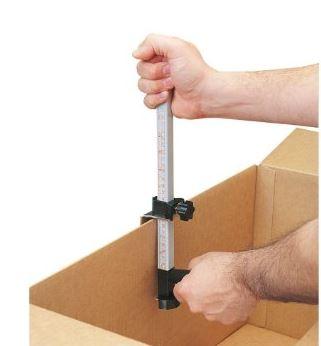 #SL736 Carton Sizer/Reducer