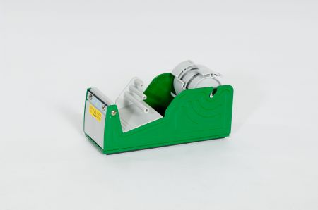 "2"" In-Line Multi-Roll Table-Top Tape Dispenser"